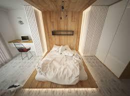 chambre homme couleur quelle couleur pour chambre homme pièce moderne à design