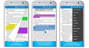 mobi reader for android 20 best free mobi reader apps to read mobi ebooks