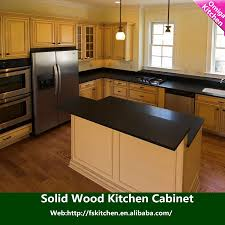 kitchen cabinet display kitchen cabinet display picture more detailed picture about