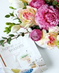Home Flower Decoration Ideas Floral Arrangments You Could Try This Spring