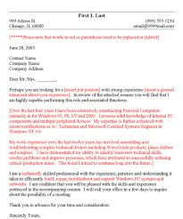 100 cover letter to accompany resume how to end a cover letter