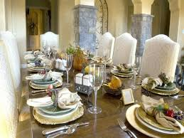 Formal Dining Table Setting Ideas U0026 Design Simple Things You Should Know To Decorate Formal