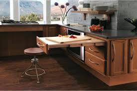 ada kitchen design accessible kitchen design cabinets ideas wheelchair images ada