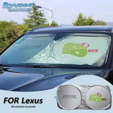 lexus es300 windshield compare prices on lexus is250 sunshade online shopping buy low