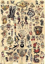 best 25 sailor jerry tattoos ideas on pinterest sailor jerry
