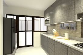 kitchen cabinet price list singapore kitchen