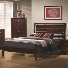rent to own bedroom set online lease to own bedroom set bedroom