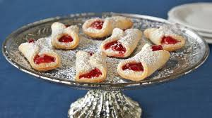 jam kolache recipe bettycrocker