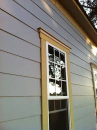 Farm Ideas Exterior Farmhouse With Window Window Post And Rail Fence - best 25 exterior window trims ideas on pinterest exterior