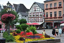 Immobilien Bad Neuenahr Landesgartenschau Laga Rheinland Pfalz 2022 In Bad Neuenahr Ahrweiler