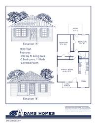 maronda homes floor plans brunswick adams homes