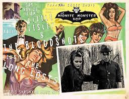triple aaa halloween horror nights phantom creep radio u2013 radio mutation