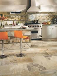 tiles beige backsplash beige brick kitchen tiles himalaya beige