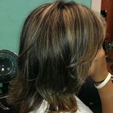 blue bella salon hair salons 699 adams st quincy ma phone