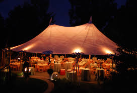 the sailcloth tent atent for rent