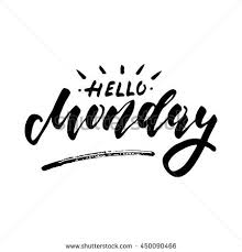 monday stock images royalty free images u0026 vectors shutterstock