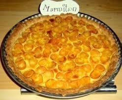 cuisiner les mirabelles tarte amandine aux mirabelles rapide recette de tarte amandine