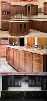 2017 sale best price commercial american standard solid wood