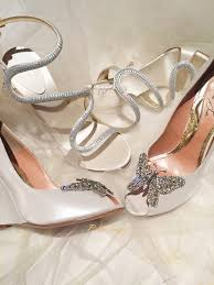 wedding shoes johannesburg wedding shoes johannesburg wedding shoes