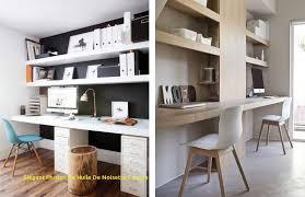 huile de noisette cuisine bureaux bien agences élégant photos de huile de noisette cuisine