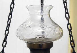 black crystal pendant light rumors lies and crystal pendant lighting stillandsea lighting