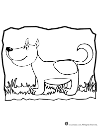 2010 winter olympic coloring pages coloring home
