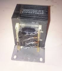Transformer Coupled Transistor Amplifier Schematic Audio Amplifier Repair How Can I Find A Replacement