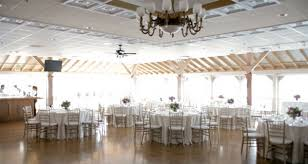 banquet halls in orange county harborside banquets wedding venues in orange county