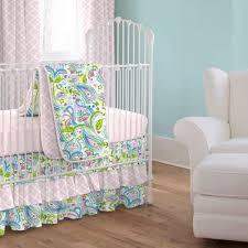 Crib Mattress Target Cheap Crib Mattress Crib Mattress Porch Swing Ups Free Baby Crib