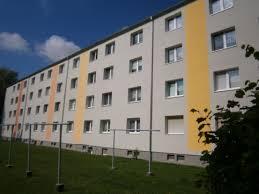 Bad Lausik 3 Zimmer Wohnungen Zu Vermieten Friedrich Von Schiller Straße