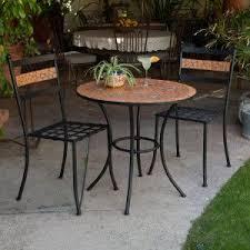 Hayneedle Patio Furniture Best 25 Patio Furniture For Sale Ideas On Pinterest Patio