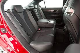 lexus gsf seats images lexus l10 gs f 2015 on
