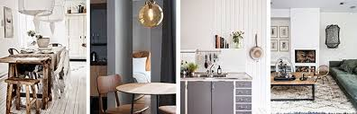 Design Your Scandinavian Dream Home With RoomSketcher - Scandinavian home design
