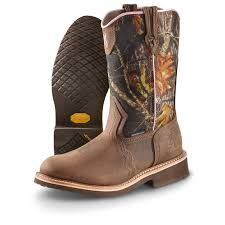 women u0027s browning waterproof fancy stitch wellington boots mossy