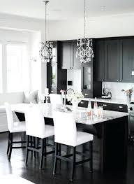 chandeliers for kitchen islands chandelier kitchen island reclaimed wood kitchen