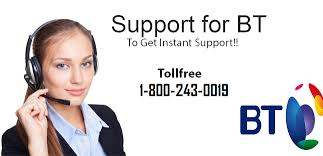Aol Help Desk Number by Bt Email Technical Support 1 800 243 0019 Bt Yahoo Mail Help