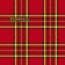 tartan designer braemar castle tartan scotweb tartan designer