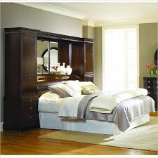 Bookcase Storage Beds 19 Best Beds With Bookcase Headboards Images On Pinterest