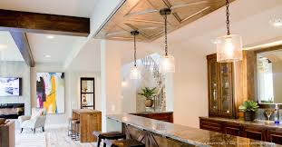 Interior Lighting For Homes Mariana Home Lighting Home Decor And Accent Furniture