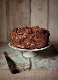 gooey chocolate cake food pinterest chocolate cake homemade