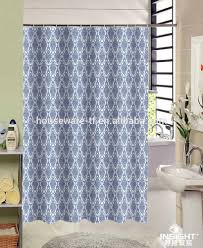 l shape shower bath screen l shape shower bath screen suppliers