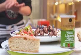 cuisine du maroc choumicha fresh choumicha cuisine hostelo