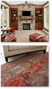 Rug Cleaning Washington Dc Custom Cleaning Company Cleaning For Carpets Oriental Rugs And