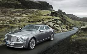 white bentley wallpaper bentley wallpaper ibackgroundwallpaper