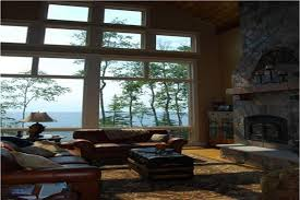 house plans with a view and lots of windows