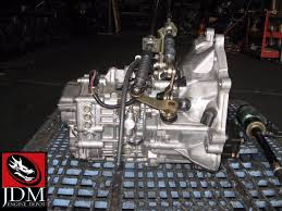 used mitsubishi complete auto transmissions for sale page 2