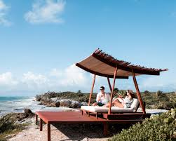 mi amor tulum romantic u0026 secluded hideaway for lovers in tulum