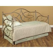 daybeds nebraska furniture mart