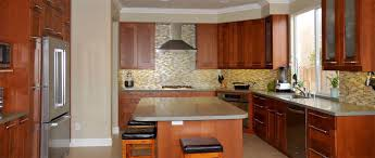 ikea interior design services