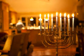 where to buy hanukkah candles what is a hanukkah candle called and when do you light them